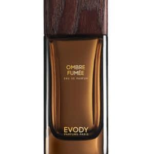 Evody Parfums Paris