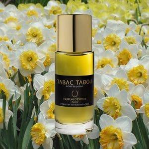 Parfums d'Empire Paris